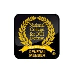 National College Of DUI Defence