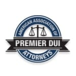 American Association Of Attorney